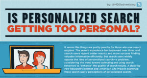 is-personalized-search-getting-too-personal-infographic-featured