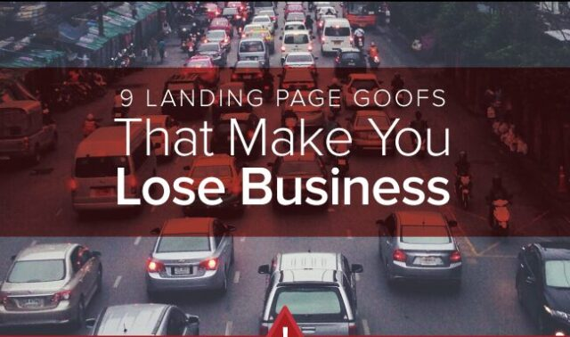 landing-page-goofs-infographic-featured