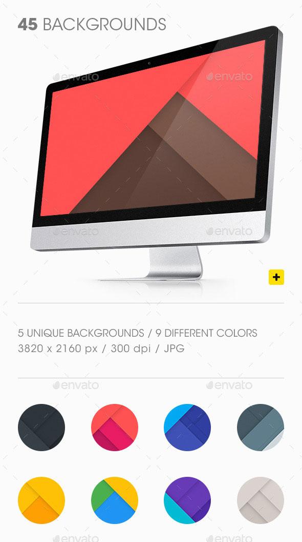 material-design-backgrounds-devotchkah