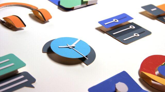 material-design-principles-1
