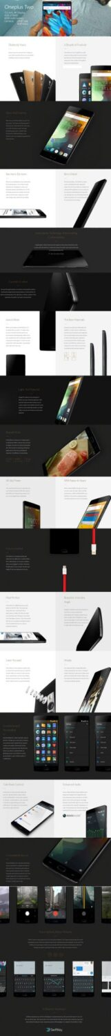 oneplus-two-infographic