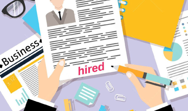 professional-resume-featured-img