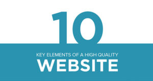 qualitycontentinfographic-featured