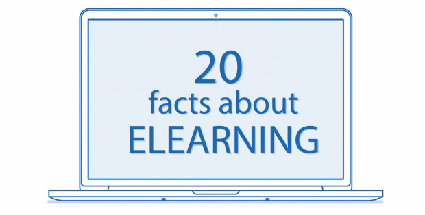 20-facts-about-elearning-featured