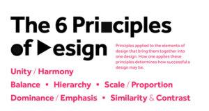 6-principles-of-design-featured