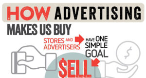 How-Ads-Make-Us-Buy-featured