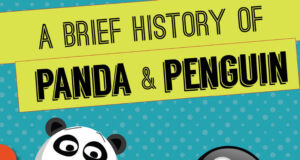 Panda-and-Penguin-History-featured