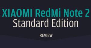 XIAOMI-RedMi-Note-2-featured