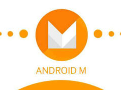 androidm-infographic-featured