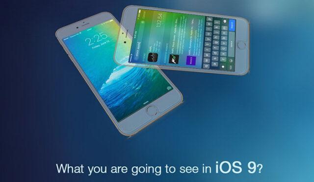 apple-ios-9-featured
