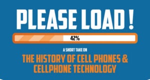 featured-cell-phone-history