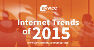 internet-trends-for-2015-featured