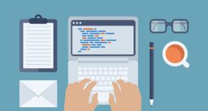 programming-language-featured