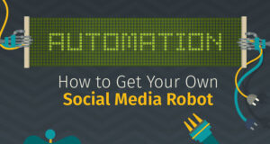 social-media-automation-featured
