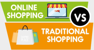 traditional-vs-online-shopping-featured