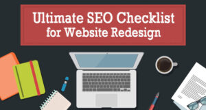 ultimate-seo-checklist-website-redesign-infographic-featured