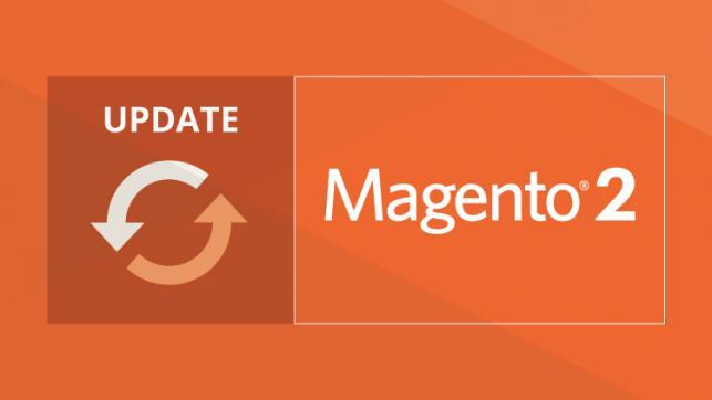 5462_Magento2_MerchantBetaWebinar_Invite_750x422_r4v1