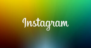Instagram_filter