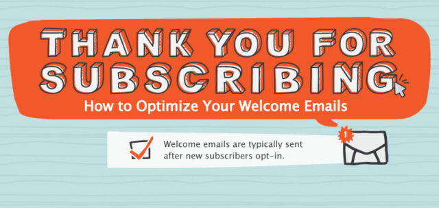 Optimize_Welcome_Emails_featured