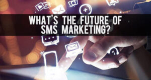 The-Future-of-sms-Marketing-featured