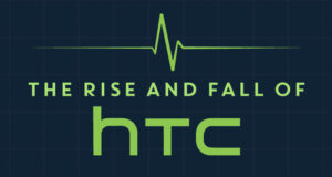 The-rise-and-fall-of-HTC-featured
