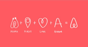 airbnb-featured