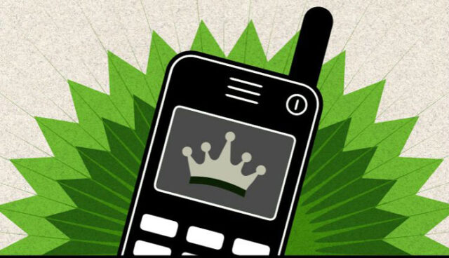 best-selling-mobile-phones-featured