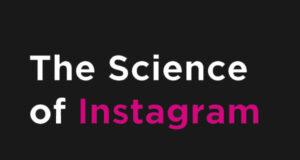 big_instagram_infographic_featured