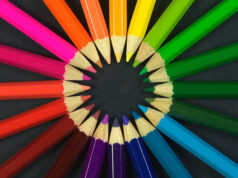 colors-in-marketing-featured