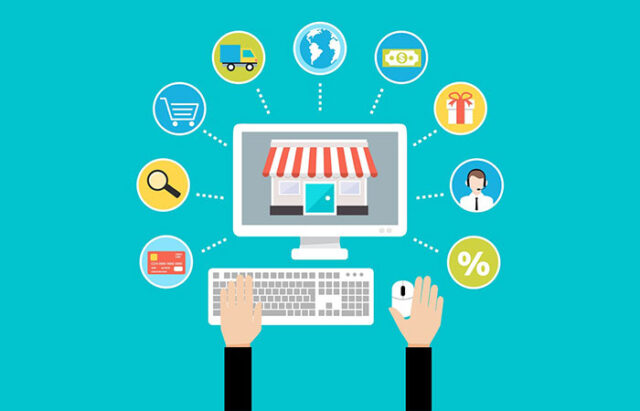 getting-your-business-online-featured