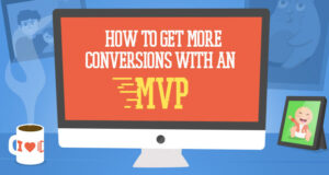 how-to-create-an-MVP-infographic-featured