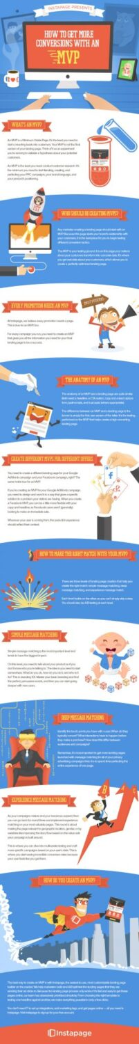 how-to-create-an-MVP-infographic