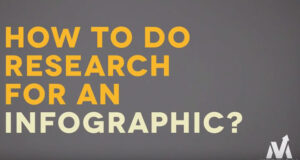 how-to-do-research-for-aninfographic