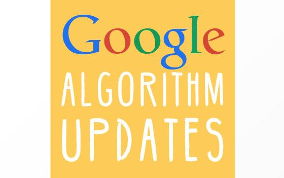 infographie-google-updates-featured