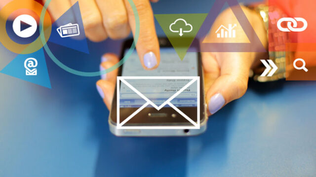 mobile-email-featured