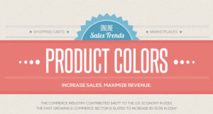 online-sales-trends-color-matters-featured