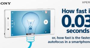 rsz_fast_autofocus_featured