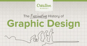 the-fascinating-history-of-graphic-design