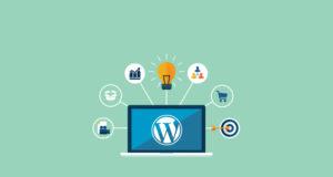 wordpress-featured