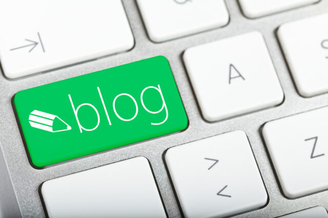 How-To-Make-Your-Blog-Stand-Out-In-2015-featured