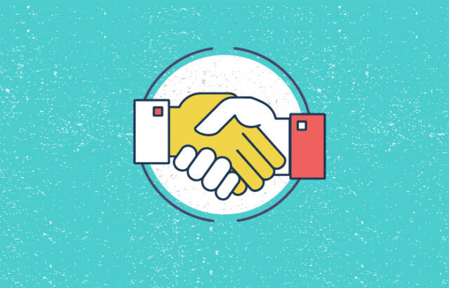 What-A-Good-Social-Relationship-Management-Platform-Can-Do-For-Your-Brand-featureds