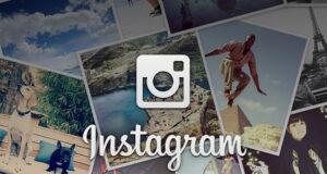 brands-on-instagram-featured