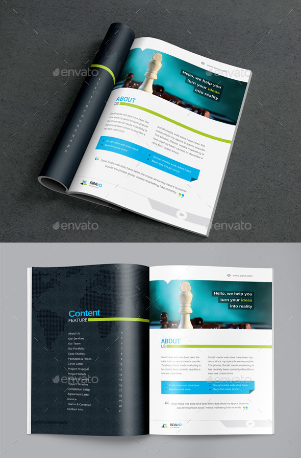 busines-proposal-template-2