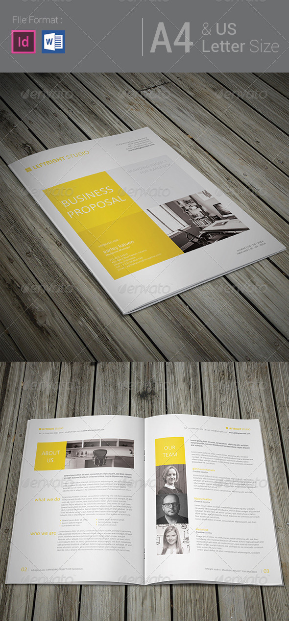 busines-proposal-template-3