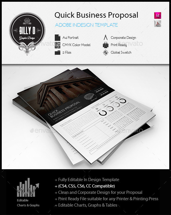 busines-proposal-template-4