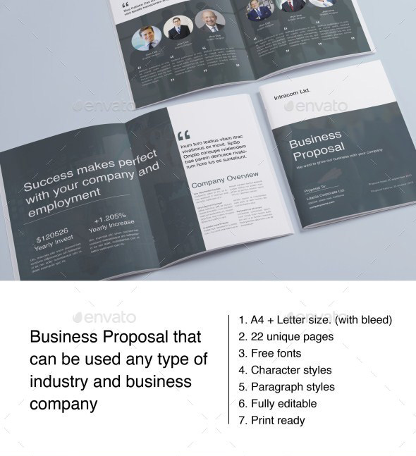 busines-proposal-template-5