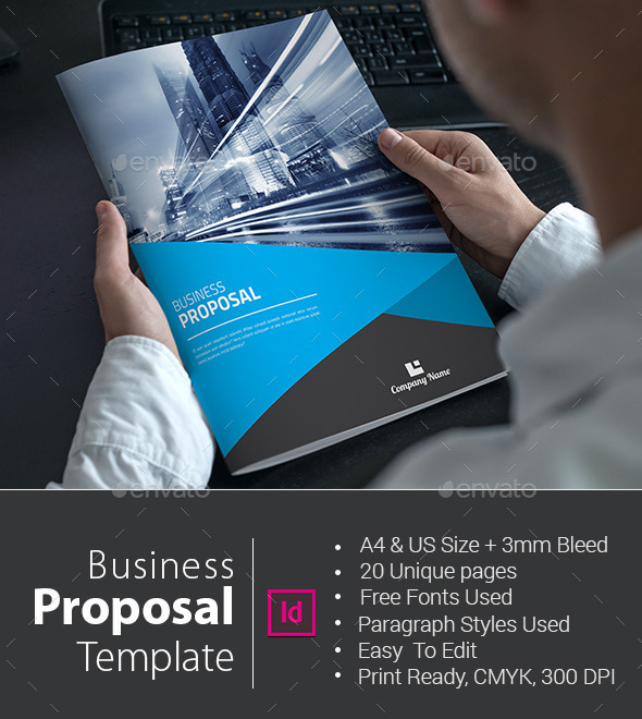 busines-proposal-template-6