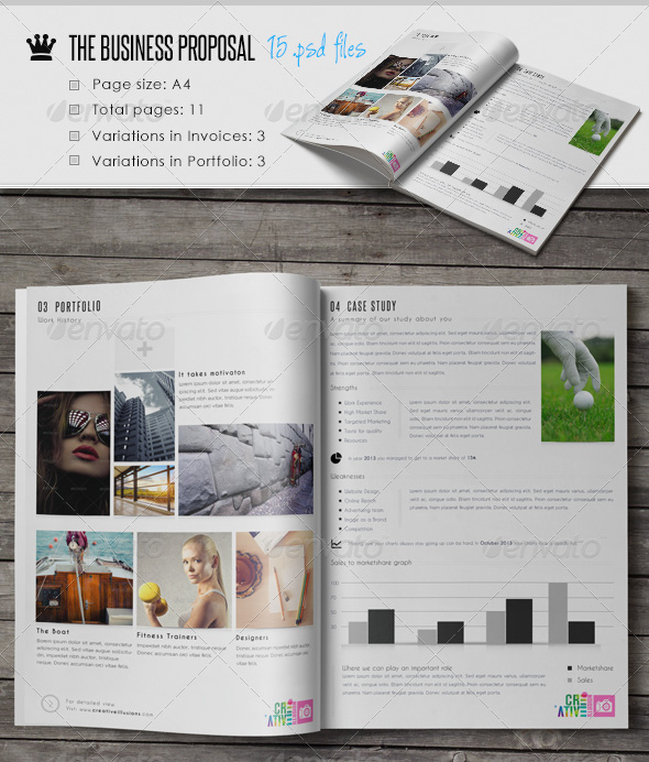 busines-proposal-template-8