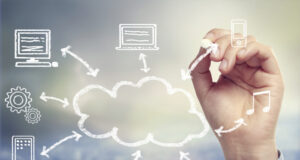 cloud-computing7-featured