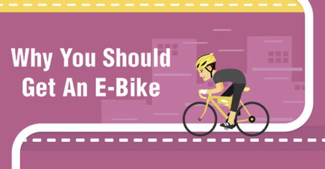 e-bike-featured